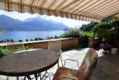 Lake Como Menaggio Dominating the Lake with Garden