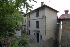 Lake Como Menaggio Periodic House with Amazing View on the Lake and Bellagio