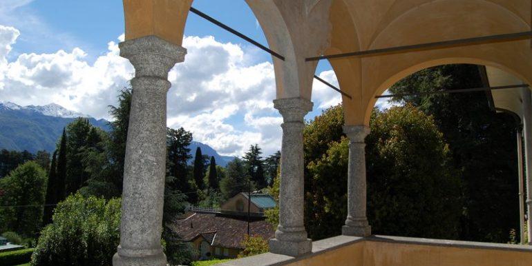 Villa in Griante - Lake Como