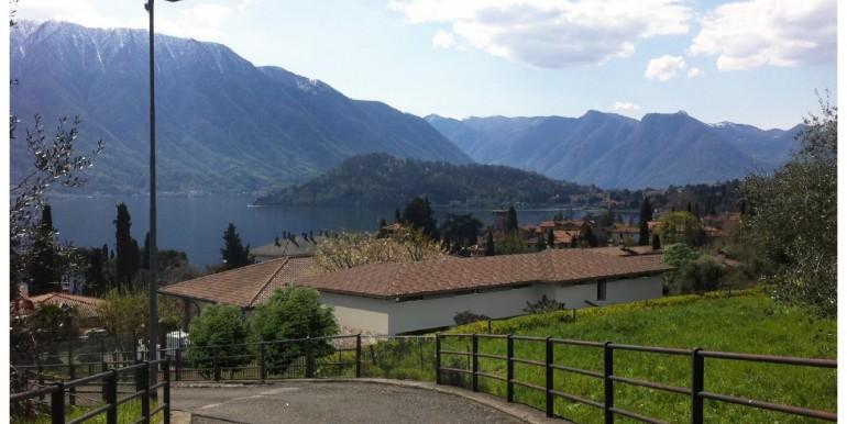 Lake Como Tremezzo Villa with Amazing Lake View