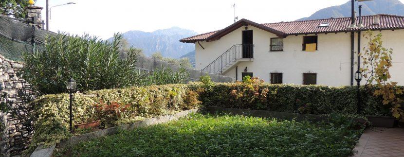 MC063C - Lago Como TRemezzina località Mezzegra villa vista lago (26)