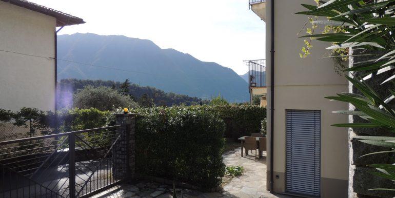 MC063C - Lago Como TRemezzina località Mezzegra villa vista lago (27)