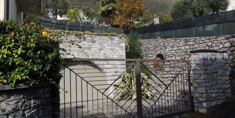MC063C - Lago Como TRemezzina località Mezzegra villa vista lago (30)