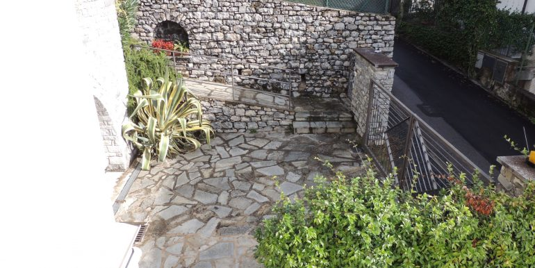 MC063C - Lago Como TRemezzina località Mezzegra villa vista lago (40)