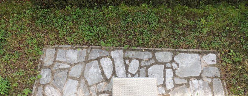 MC063C - Lago Como TRemezzina località Mezzegra villa vista lago (41)