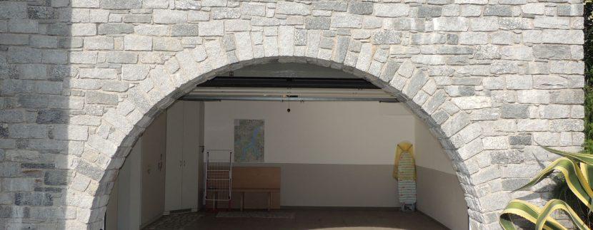 MC063C - Lago Como TRemezzina località Mezzegra villa vista lago (9)