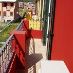 Sardinia Loc. Bari Sardo Portion of Villa with Garden
