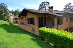 Menaggio Apartment With Garden - Lake Como