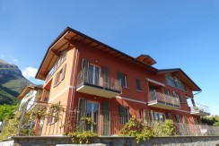 Lake Como Tremezzo Luxury Apartments