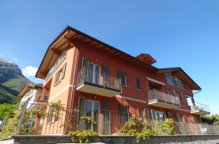 Lake Como Tremezzo Luxury Apartments