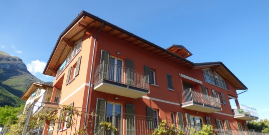 Apartments with Lake View Tremezzo Lake Como