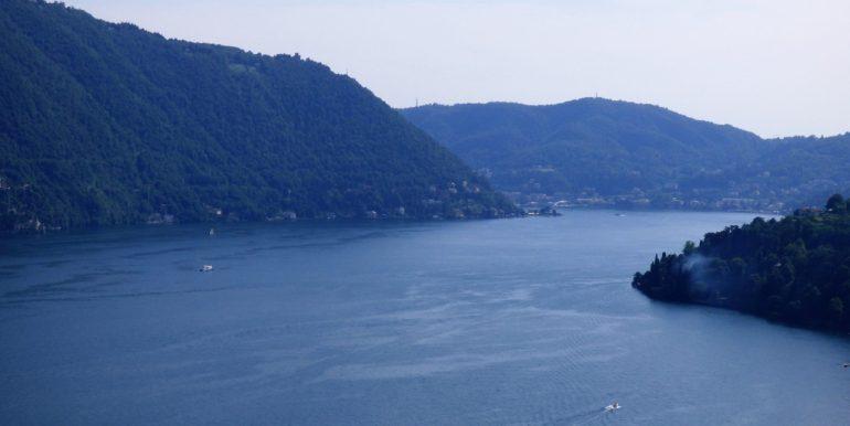 Lake view- Moltrasio