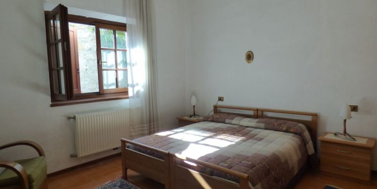 Laglio Detached House - furnished