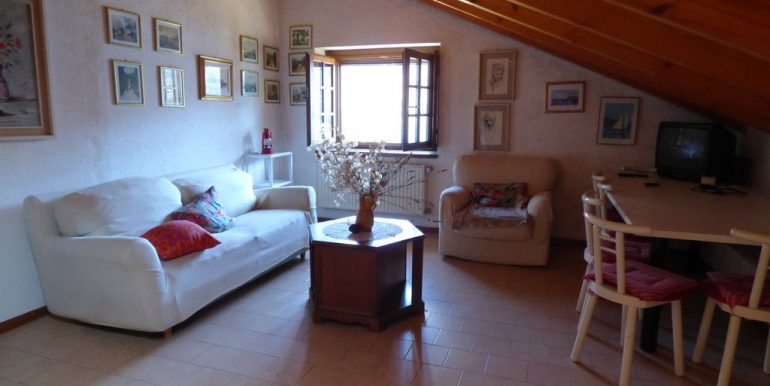 Laglio Detached House - 300mt from the lake