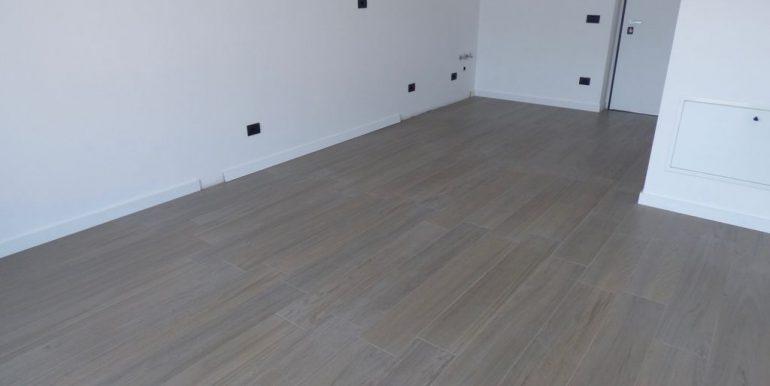 Ossuccio Apartments high quality finishes
