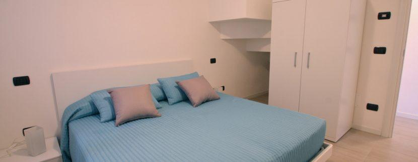 Apartments Pianello del Lario possibility furniture