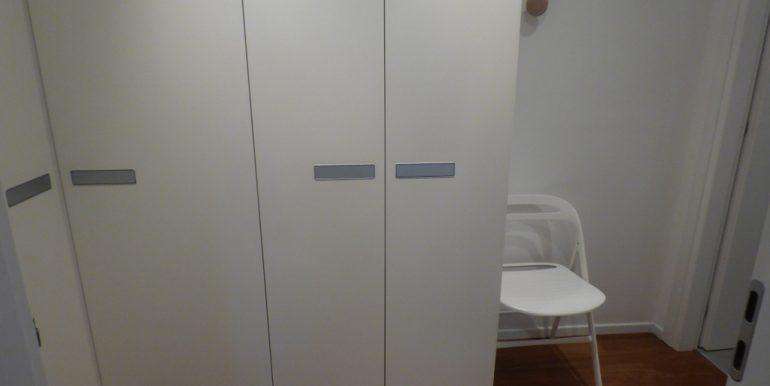 Menaggio Apartment - room