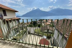 Pianello del Lario House with Lake Como view