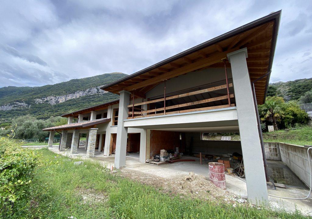 Rid. Foto Lago Como Tremezzo Villa (8)