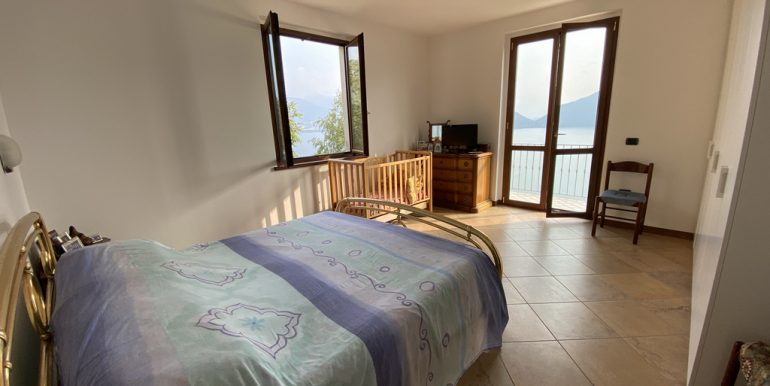 Rid. Foto Pianello del Lario vista lago (5)