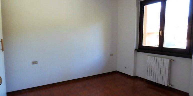 Apartment Menaggio with garage