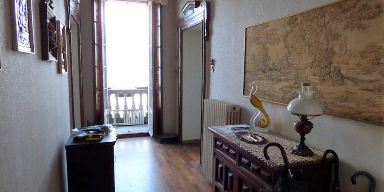 Lake Como Griante - apartment