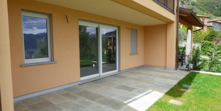 Mezzegra Residence with Lake View - Lake Como
