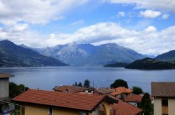 Musso - Lake Como - Lombardy - Italy