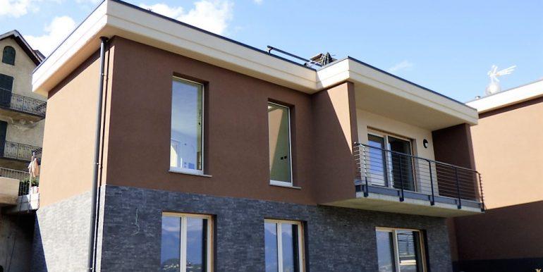 Pianello del Lario - Appartamenti in residence vista lago (14)