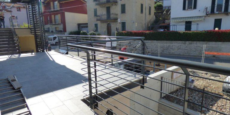 Rid. MA006D - Pianello del Lario - Appartamenti in residence vista lago (28)