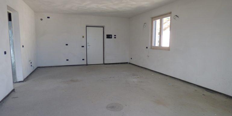 Rid. MA006D - Pianello del Lario - Appartamenti in residence vista lago (9)