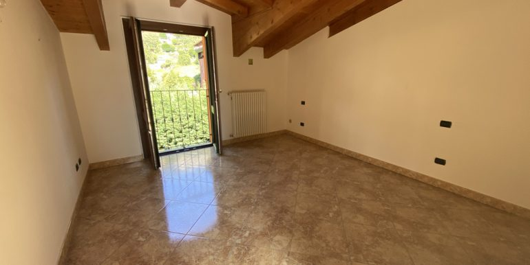 Rid. MA013C - Lago Como San Siro appartamento(17)