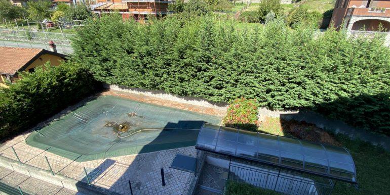 Rid. MA013C - Lago Como San Siro appartamento(18)