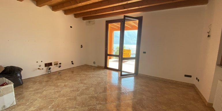 Rid. MA013C - Lago Como San Siro appartamento(23)