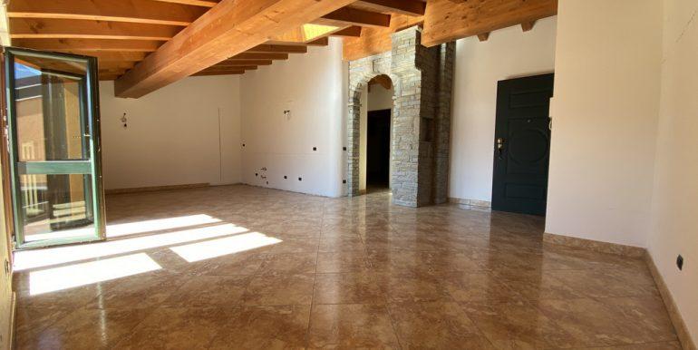 Rid. MA013C - Lago Como San Siro appartamento(29)