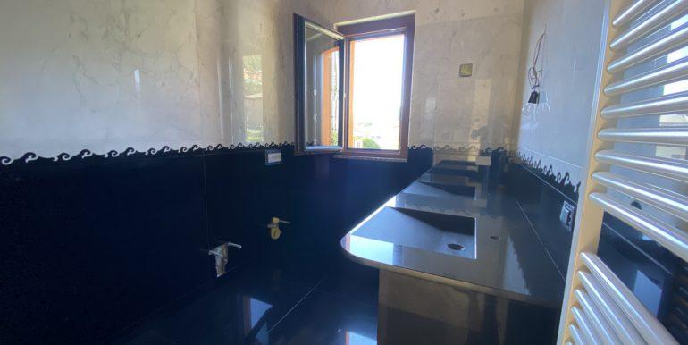Rid. MA013C - Lago Como San Siro appartamento(32)