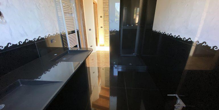 Rid. MA013C - Lago Como San Siro appartamento(33)