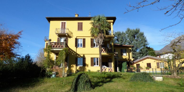 Grandola ed Uniti Apartment - garden