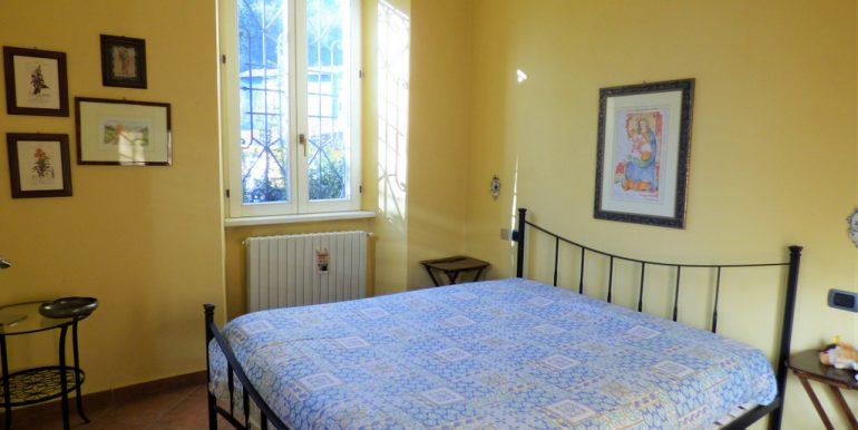Grandola ed Uniti Apartment - Bedroom