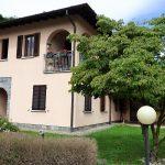 Garden Menaggio apartment - Lake Como