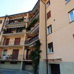 Lake Como apartment - Lake Como- With balcony