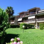 Apartment Menaggio with terrace and lake view Near the center and the lake (only 300-400 meters)