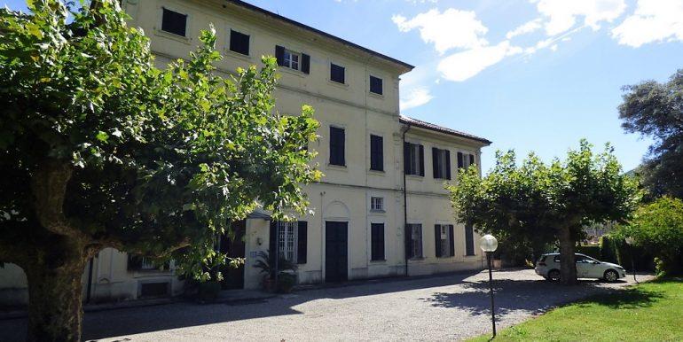 Villa in Tremezzo - Lake Como