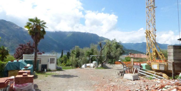 Tremezzo lake Como- apartments