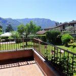 Lake Como Tremezzina Apartment with Terrace