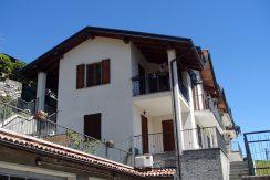 Lenno apartment - Lake Como
