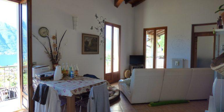Lake Como Apartment - Lenno