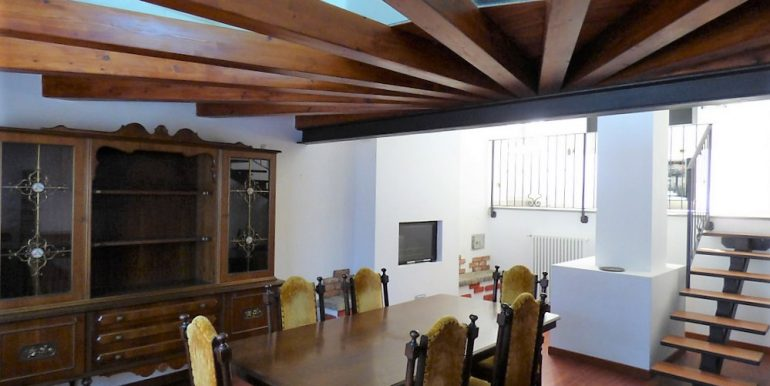 Apartment Tremezzina - Lake Como