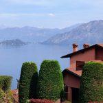 Argegno Lake View- Lake Como