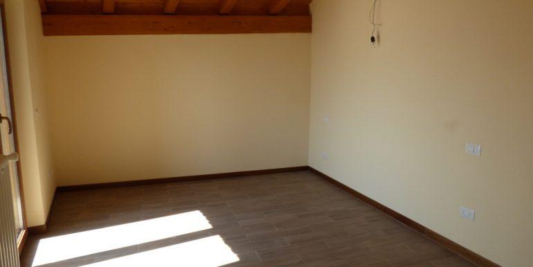 Room- Pianello del Lario